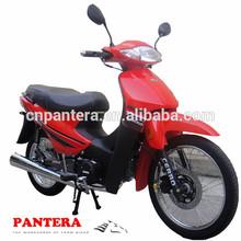 PT110BB-1 Chongqing 2014 New Good Best Quality 125cc Monkey Motorcycle