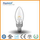 led bulb b22/360 degree 5w led bulb light xxx sex china/5 watt led bulb