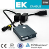 China Auto Parts EK Smart Canbus Kit Japan hid kit