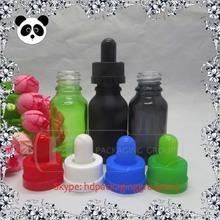 e juice childproof cap with braille symbol colour essential oil dropper bottle eliquid bottles with press cap eliquid bottle
