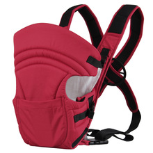 Free adult korea baby carriers with straps baby products wholesale
