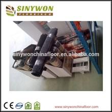 Non-woven non slip living room carpet, floor mat, household carpet, rug