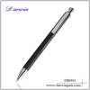 Cheap ballpoint pen brands custom logo ball pen metal twist ball pen