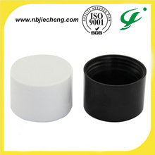 Top quality China best sale zhejiang supplier CR Caps