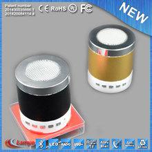 best selling home active audio studio monitor speakers