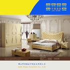 8860 ornate bedroom furniture