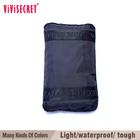 vivisecret folding outdoor travel bag nylon