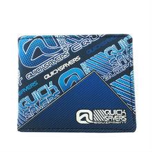 Brand Pint wallet for boys men