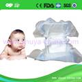 السوبر رعاية الطفل حفاضات حفاضات للأطفال الرضع