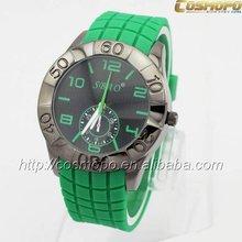 quartz watches made in japan,mechanical watches men,watch gift set