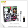 2015 official distributor Xmas Gift e vaporizer electric cigarette