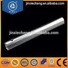 auto air conditioning aluminium pipe,aluminum alloy pipe