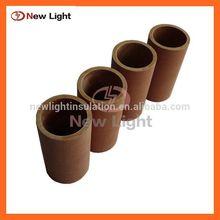 phenolic cotton cloth tube