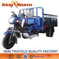 300cc trike scooter/dupla trike/triciclo motorizado na índia