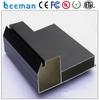shenzhen leeman led panel light pvc door pipe production line p7.62 led screen module