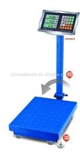 weight bench platform scale 100kg