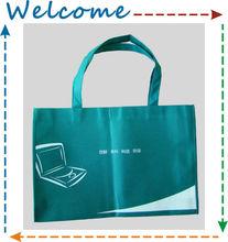 Computer gift bag