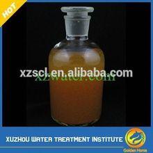 ion exchange resin,industrial water softener strong acid na ion exchange resin