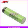 Best seller NCR 18650 battery 3400mah Ncr 18650B Li-ion Battery original NCR 18650