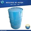 Price liquid epoxy resin