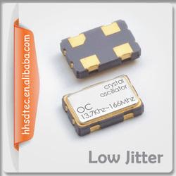 Factory Price IC chip Module OC Type 7.0 x 5.0 CMOS SMD quartz crystal oscillator quartz crystal prices mini itx aluminum case