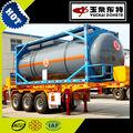 Wmkj- 6 dta caminhão de dongfeng off road do caminhão da água 6x6 road tanker petroleiro da água de caminhão 18,000-25,000l
