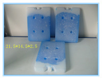 various colors of ice boxess recycle ice boxes eco-friendly ice boxes