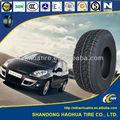 Big fábrica atacado pneus pcr pneu de carro, aro da roda do carro suv pneus ao melhor preço do competidor agora