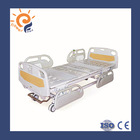 Fashion Design Simple Electric Therapy Bed