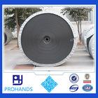 Bandas transportadoras-Prohands EP Bandas transportadoras