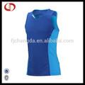Cannda novo estilo sportswear basquetebol camisa/camiseta