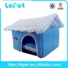 professional manufacture hot dog bed
