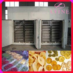China best manufactory rice drying machine fish drying machine cow dung drying machine