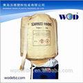 1000 kg PP bolso tejido bolso grande / mayor / fibc / sacos
