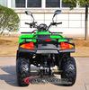 EEC 250CC Racing ATV Road Legal ATV 250CC