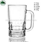 Glass Beverageware
