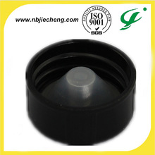 Top quality China best sale zhejiang supplier plastic screw cap