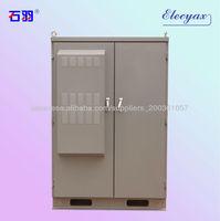 SK419 Solar Battery Power Storage Cabinet
