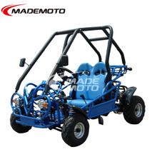 110cc buggy, air cooled go kart GC1106