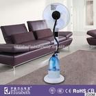fan small/powerful exhaust fan/fan parts