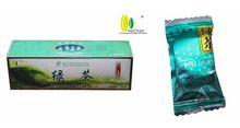 Yunnan Compressed Green Tea Chinese Wholesale Green Tea