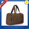 promotion alibaba Cylinder Canvas Hand Bag 2014