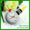 kitchen bbq bimetal thermometer