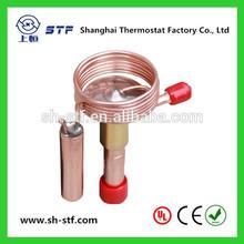 TB ac refrigerant control expansion valve
