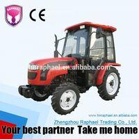 Good performance 30hp 2 wd hot saling swaraj tractors