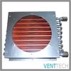 China national New model semi-hermetic compressor condensing unit