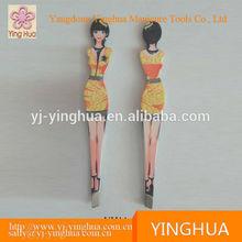 tweezers\China Wholesale Custom popular cheap cosmetic esd tweezers