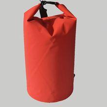500D large waterproof bag