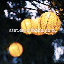 Wholesale outdoor decorative paper lantern