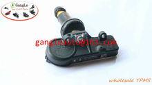 9673860880 TPMS Sensor TIRE PRESSURE SENSOR FOR 07-14 Peugeot Citroen
